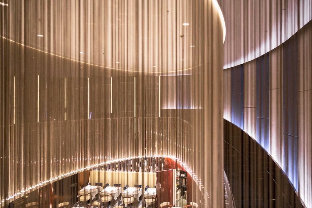 FabioBurrelliPhotography_Architecture_Interior_Web_13.jpg