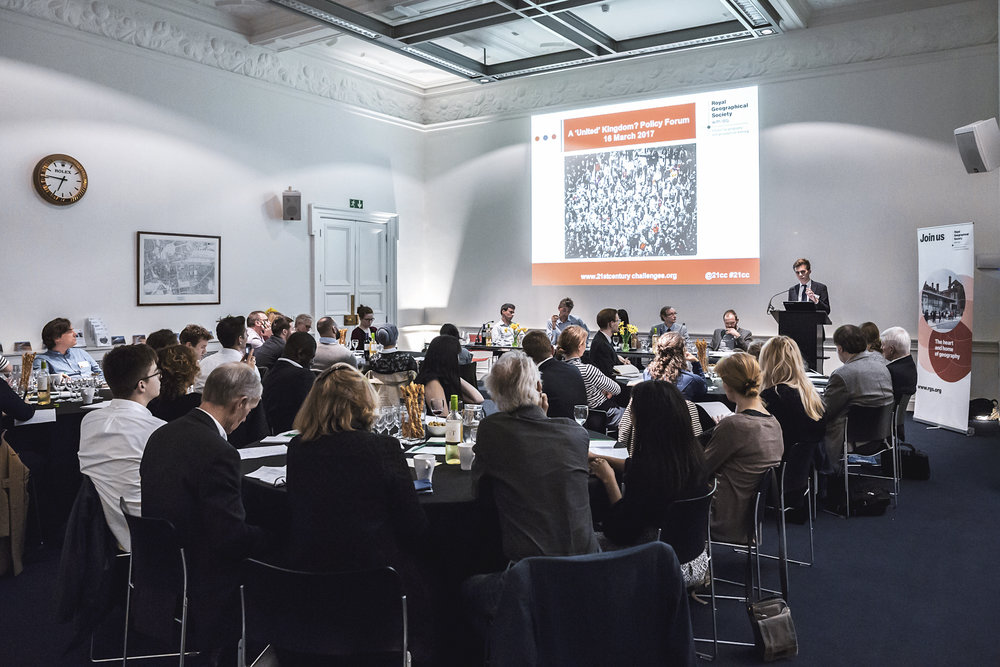 FabioBurrelliPhotography_Events_RGS_Conference_Web_4.jpg