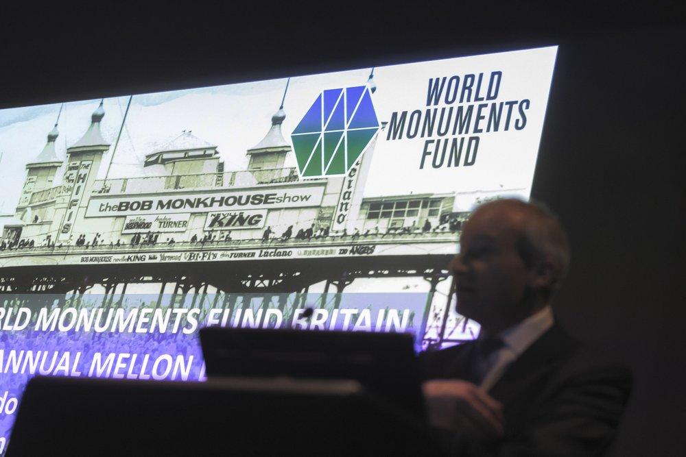 FabioBurrelliPhotography_Events_WMF_Conference_Web_2.jpg