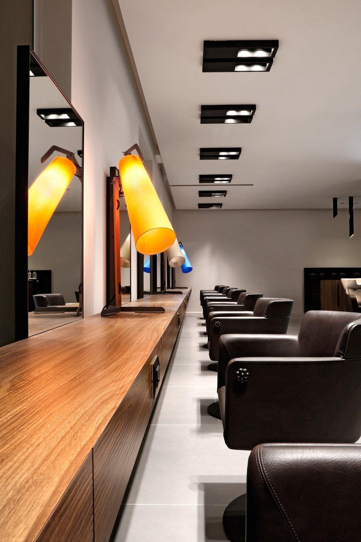 FabioBurrelliPhotography_Architecture_Interior_Salon_Web_3.jpg