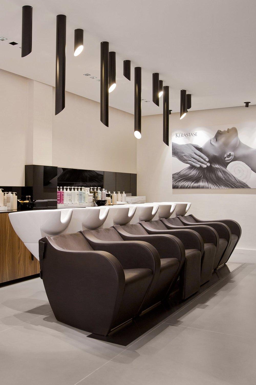 FabioBurrelliPhotography_Architecture_Interior_Salon_Web_4.jpg