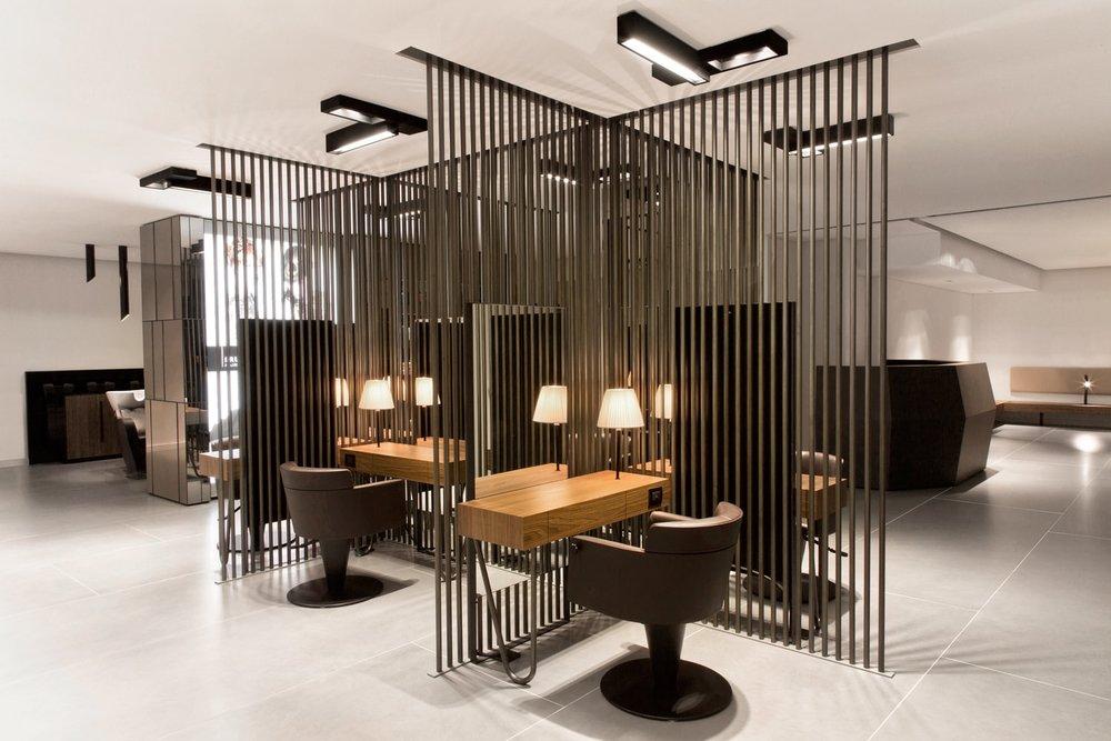 FabioBurrelliPhotography_Architecture_Interior_Salon_Web_6.jpg