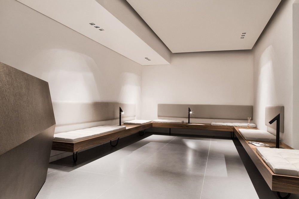 FabioBurrelliPhotography_Architecture_Interior_Salon_Web_1.jpg
