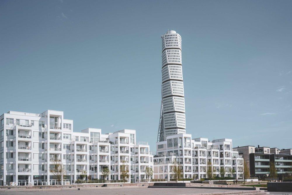 FabioBurrelliPhotography_Architecture_Copenhagen_Web_1.jpg