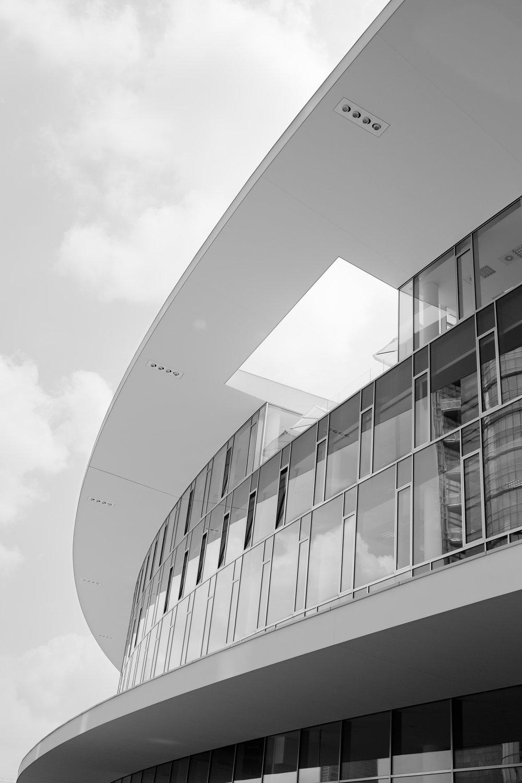 FabioBurrelliPhotography_Architecture_Milan_Web_2.jpg