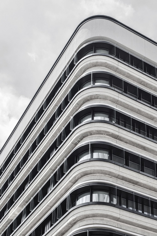 FabioBurrelliPhotography_Architecture_Milan_Web_9.jpg
