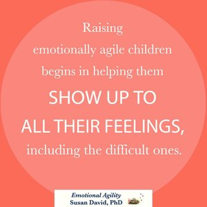 Teaching Your Child Emotional Agility >> Recommendations Resources Eve Austin Counseling