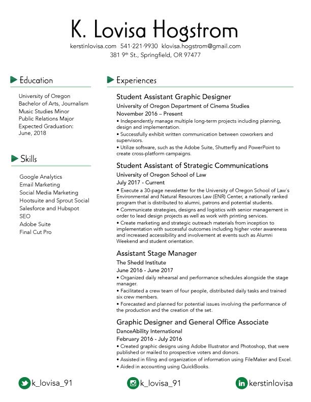 Resume_v3.png