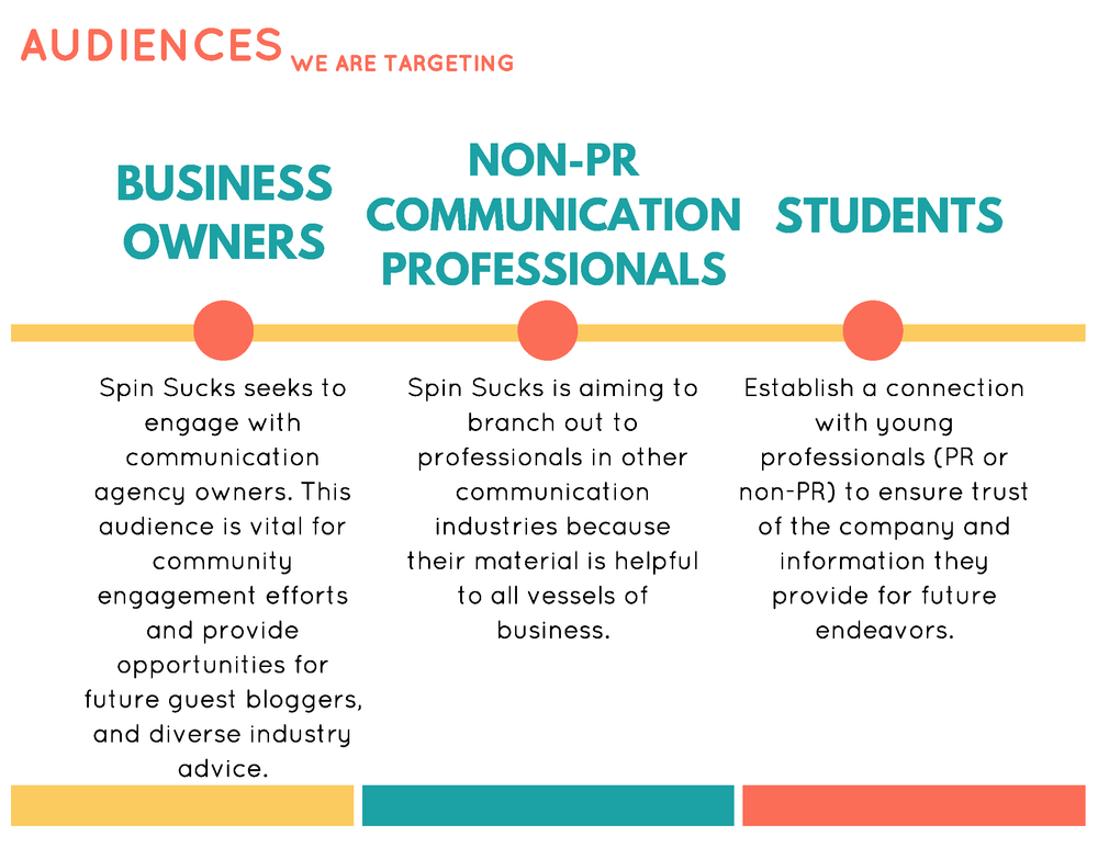 Spin Sicks Social Media Audit