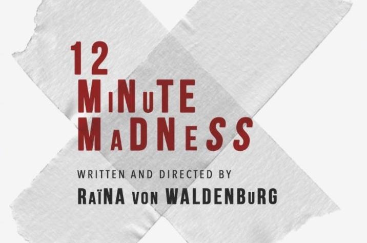 12 minute madness.JPG