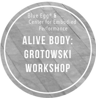 grotowski-logo-2018.jpeg