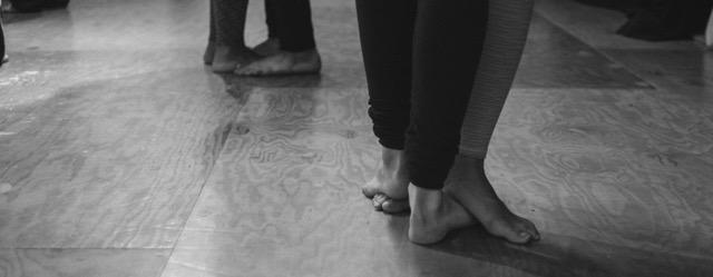 feet-photo.jpeg