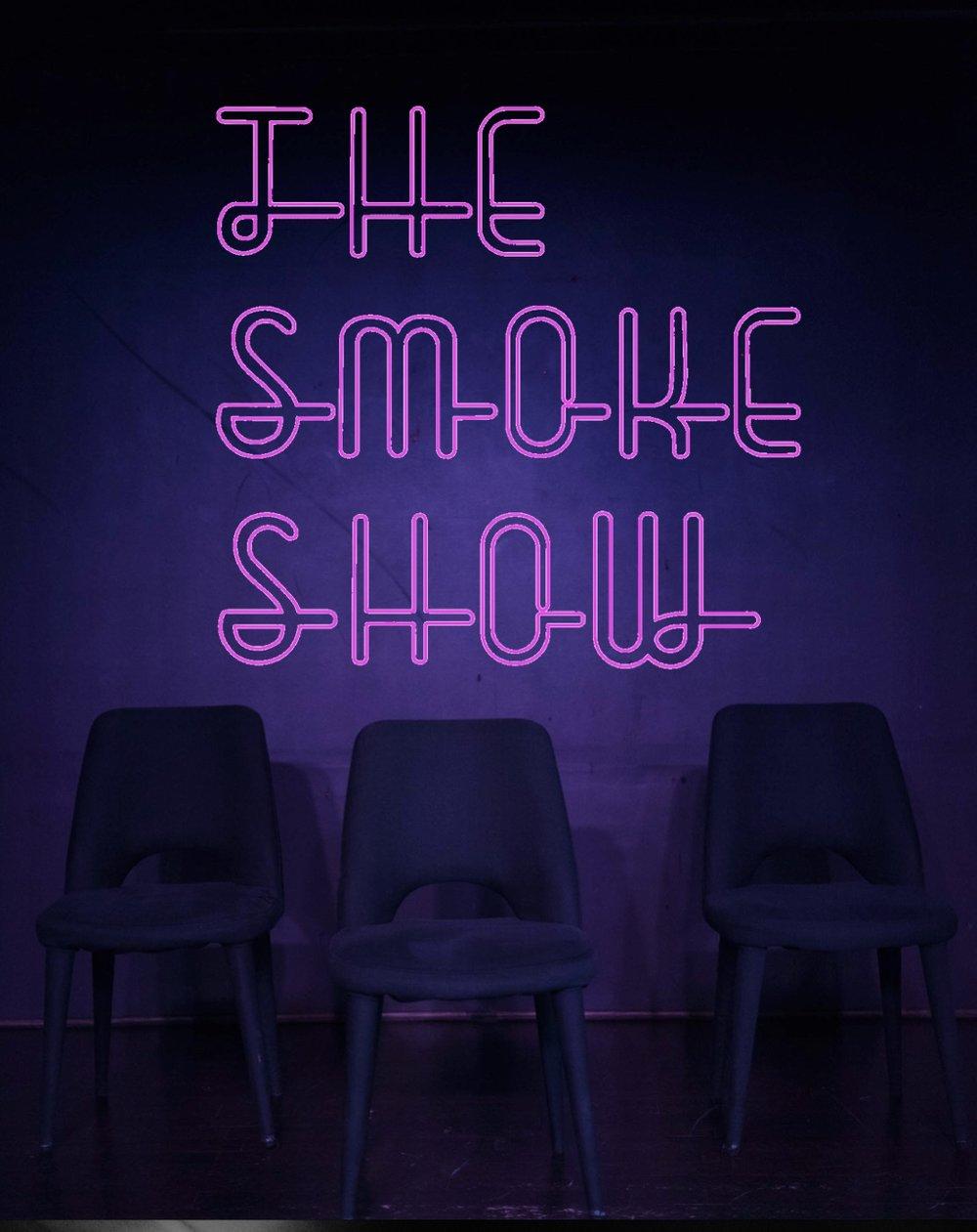 smoke-show-logo.jpg