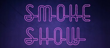 smoke-show-thumbn.jpg