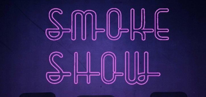 smoke-show-slider.jpg