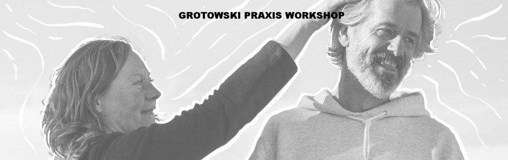 Praxis-banner-footer.jpg