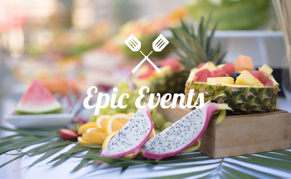 Events Header Edited.05-29-2018 copy.jpg
