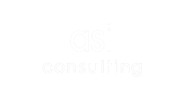 ASI Consulting