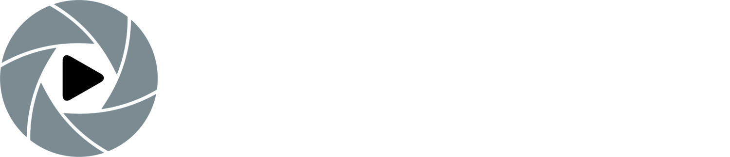 FirstMedia Productions