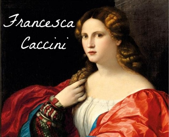Caccini.jpg
