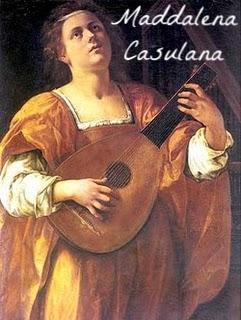 Casulana.jpg