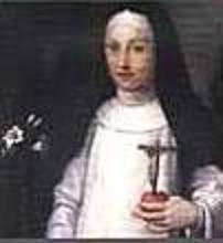 Claudia Sessa - Born: 1570Died: 1617, Milan, Italy