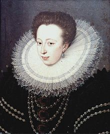 Christine de Lorraine