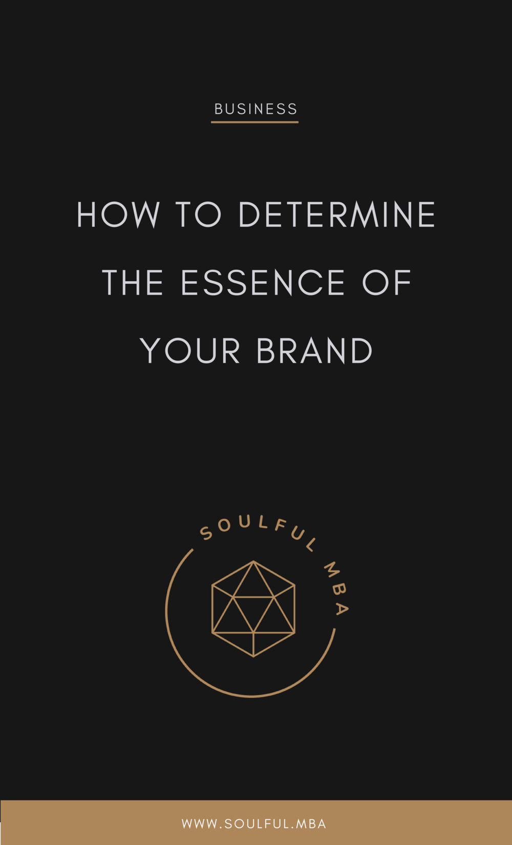 how to find your brand essence PIN.png