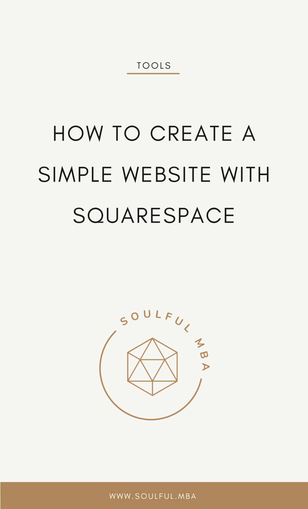Soulful MBA Blog how to create a website with squarespace.png