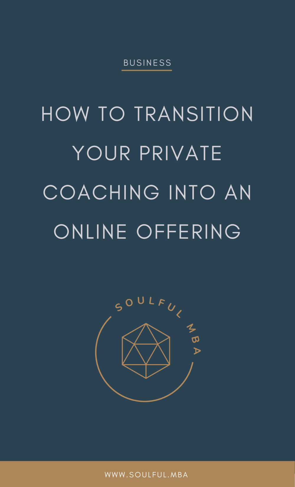how to build an online coaching business.png