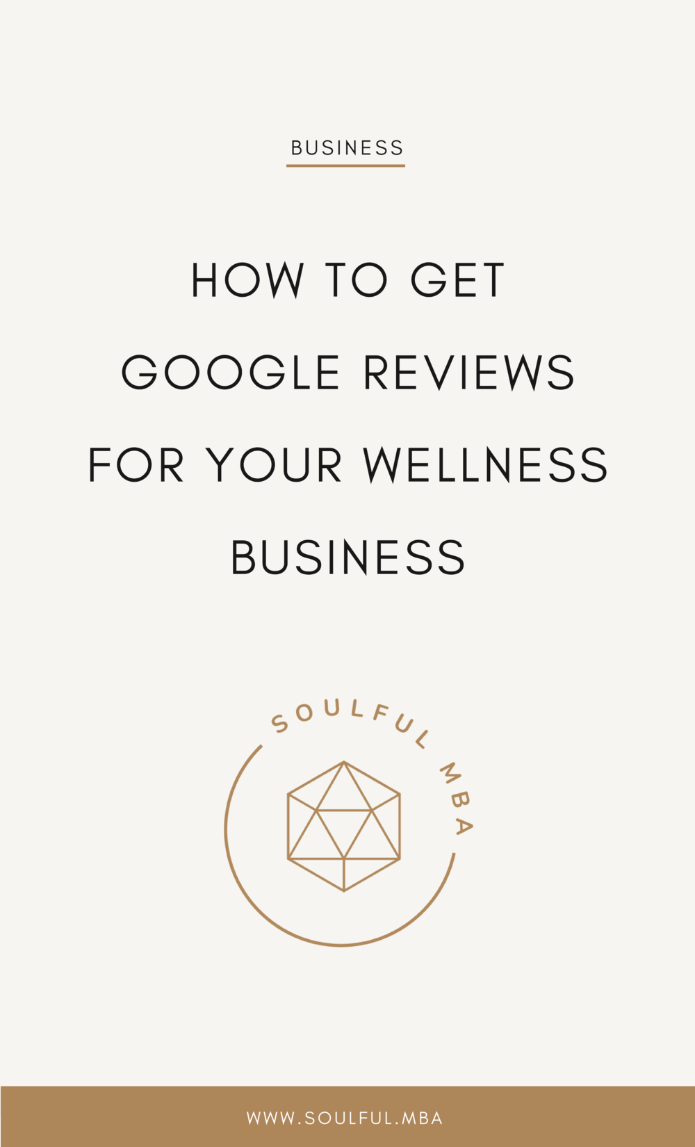 Soulful MBA Blog how to get google reviews for your yoga studio.png