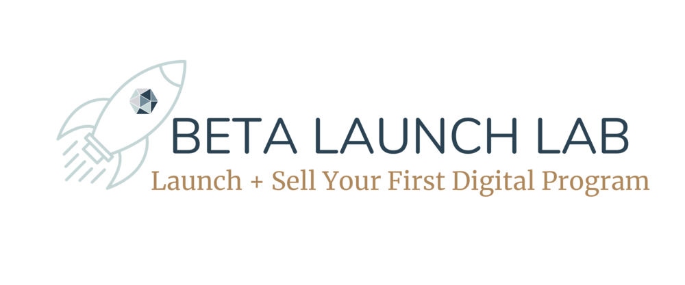 beta launch header.png