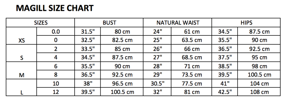 MAGILL SIZE CHART.png