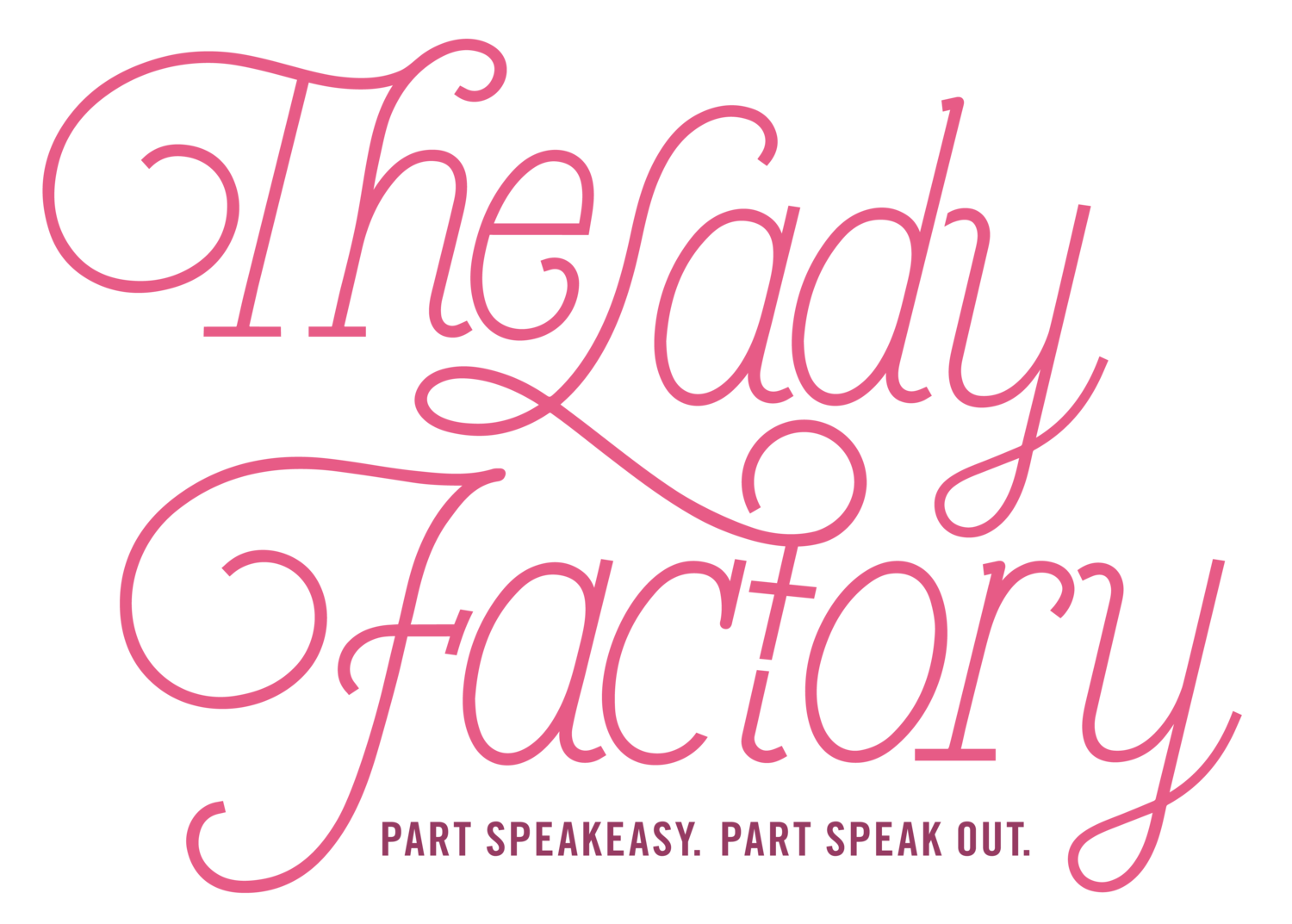 The Lady Factory