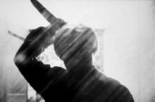 Psycho Knife.jpg