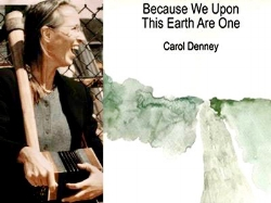 Carol Denney (1).jpg
