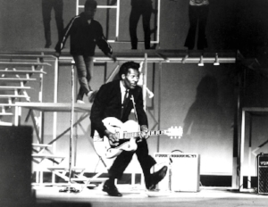 chuck-berry-duck-walking-7 CR (1).jpg