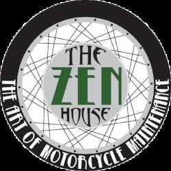 ZenHouse_greenZEN (2) (3) CR CL.png