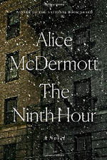 Ninth Hour Cover.png