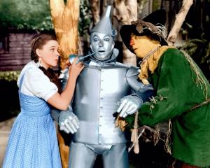 WOZ-Judy-tin-man-scarecrow.jpg