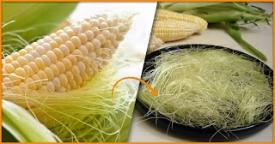 KU 10-Amazing-Benefits-Of-Corn-Silk-3.jpg