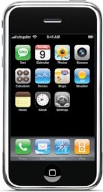 DS iphone_original_2007_02-100727597-orig CR.jpg