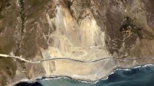 http---cdn.cnn.com-cnnnext-dam-assets-180718142844-05-big-sur-landslide-reopens.jpg