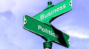 business_politics.jpg