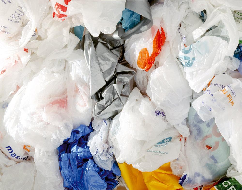 SCUT plastic_bags.jpg