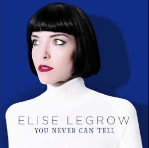 Elise Title CR.jpg