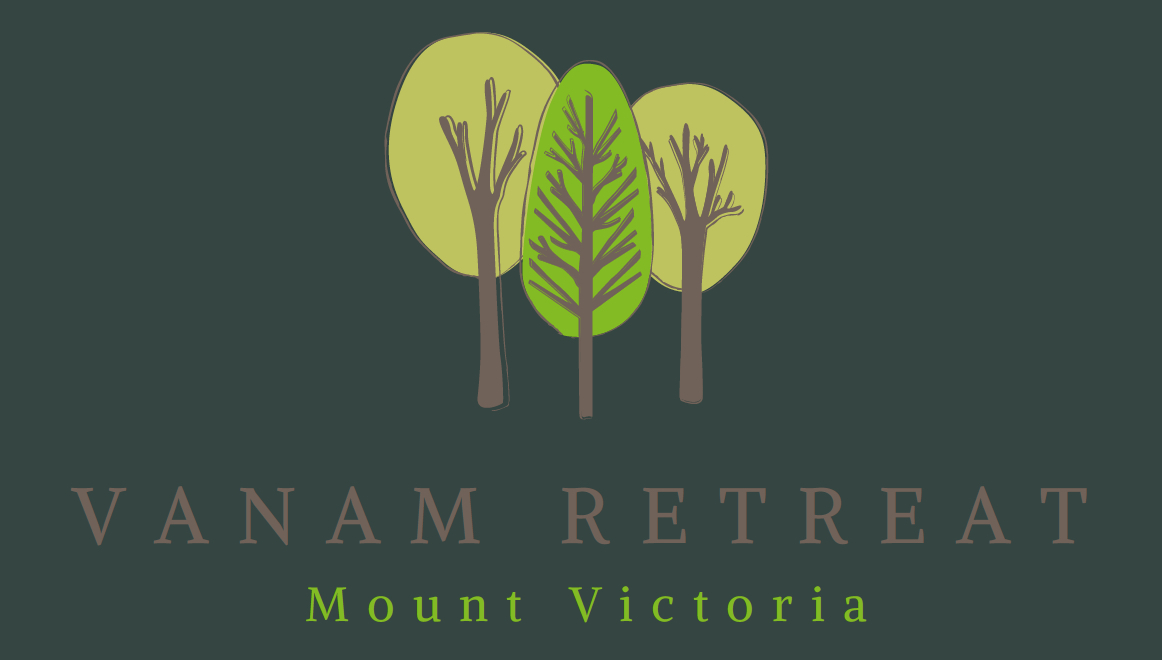 Vanam Retreat