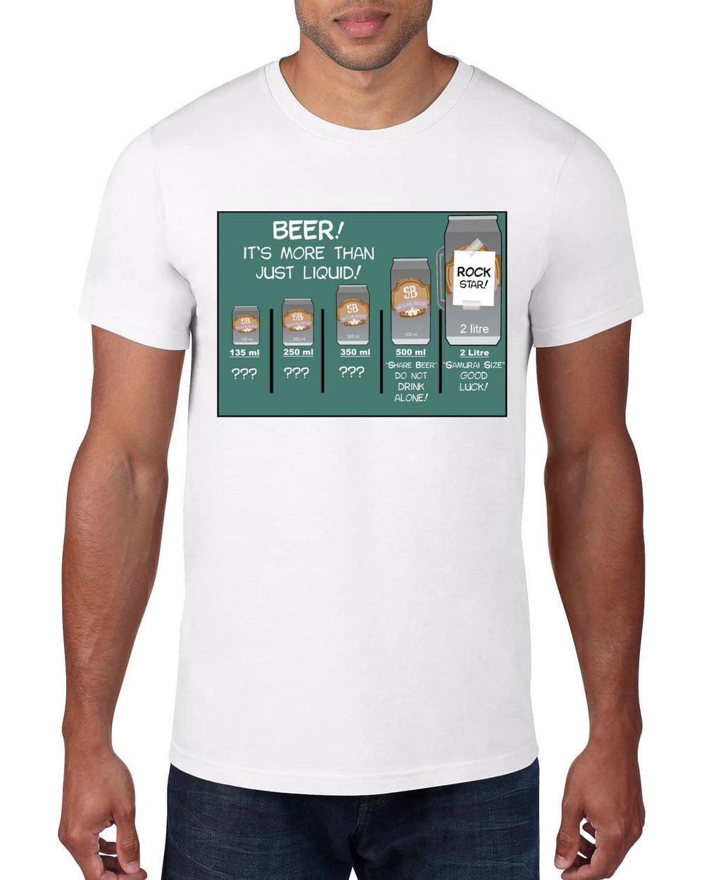 beer1-min.jpg