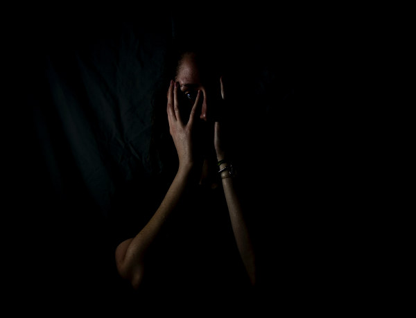 Spiritual abuse tells covert emotional abuse victims that God allows suffering. This is a lie.