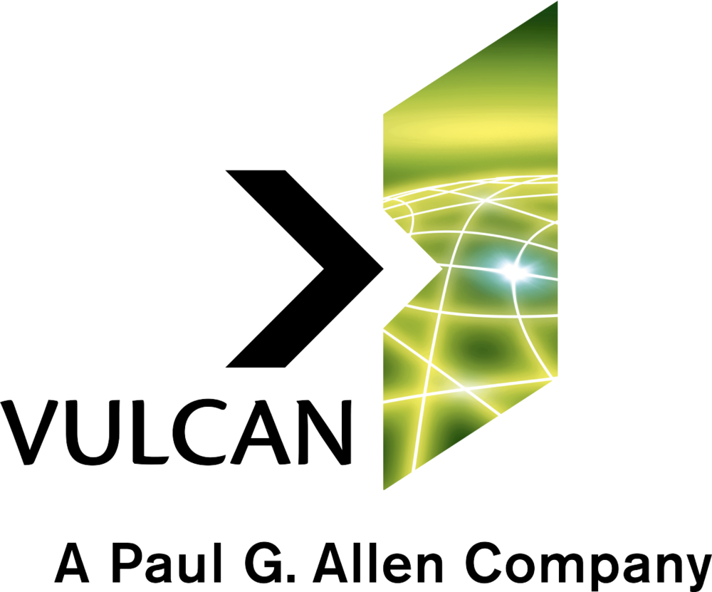 Vulcan Inc. - Private Investment Company of Paul G. Allen,Microsoft co-founder